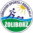 logo_OSiR_zoliborz_Warszawa