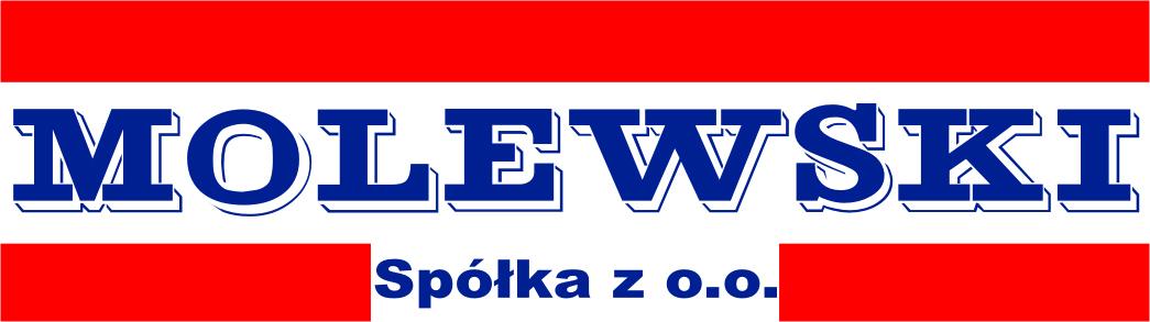 molewski_logo