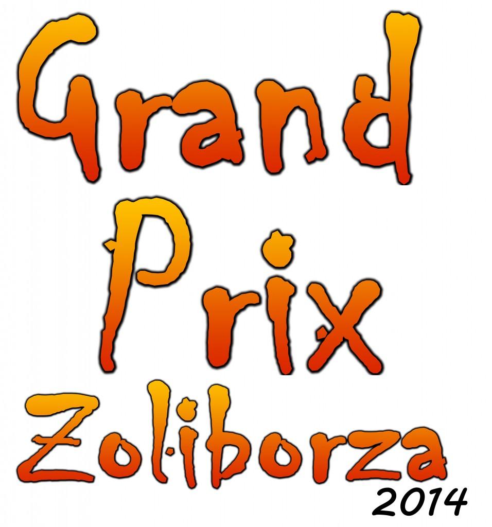 gpz2014 logo