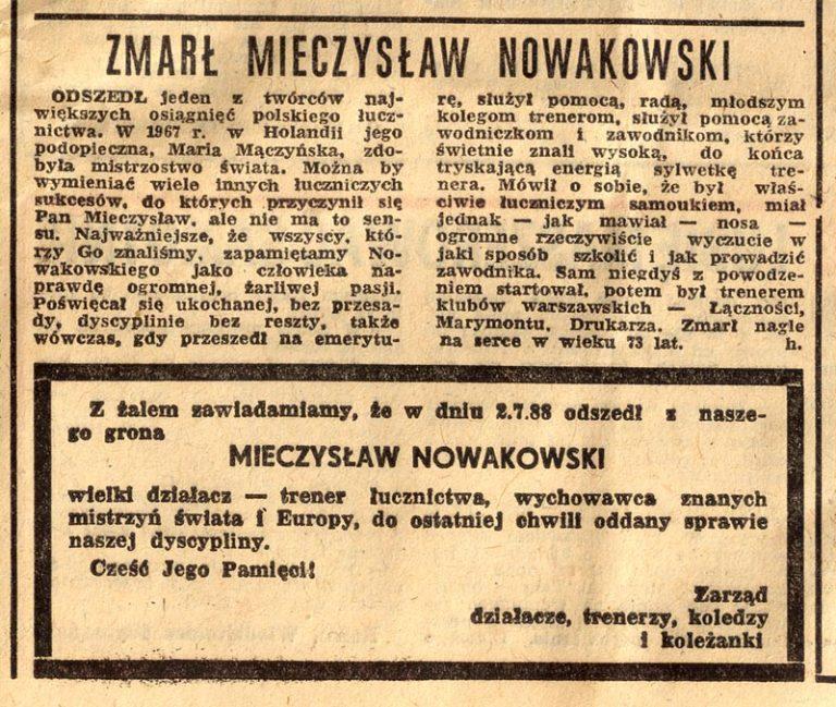 nowakowski_23